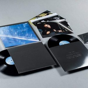 The Xx - I See You (Ltd Edition Deluxe Box)