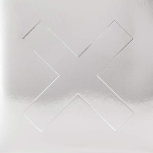 The Xx - I See You (Indie Exclusive Clear Vinyl)