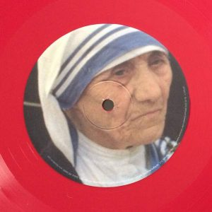 The Fat White Family Songs for Our Mothers (Indie Exclusive Red Vinyl) - Plak