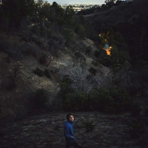 Kevin Morby Singing Saw (Indie Exclusive Green Vinyl) - Plak