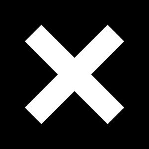 The Xx The Xx - Plak