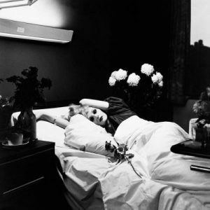 Antony And The Johnsons I Am A Bird Now - Plak