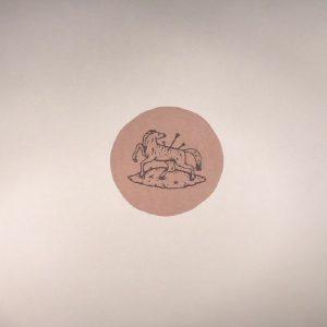 Adam Torres - Pearls To Swine