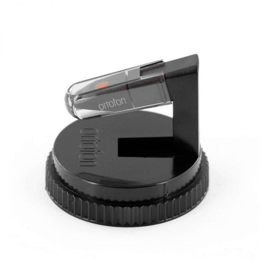 Ortofon Pro S Stylus Pikap İğnesi