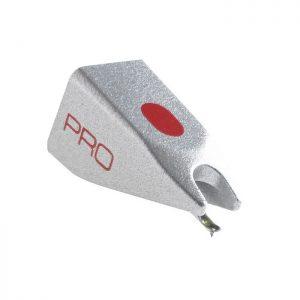 Ortofon Pro Stylus Silver Pikap iğnesi