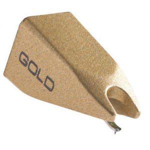 Ortofon Gold Stylus Pikap İğnesi