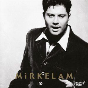 Mirkelam Mirkelam - Plak