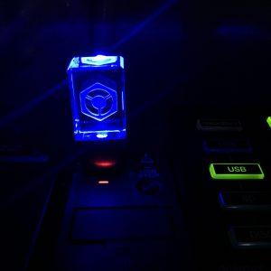 Pioneer Premium USB Memory Stick (16GB)