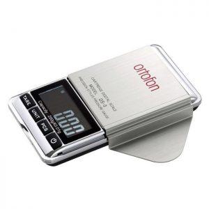 Ortofon DS-3 Digital Stylus Pressure Dijital İğne Tartısı
