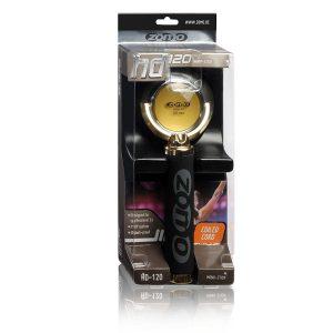 Zomo HD 120 Gold Mono Flash DJ Kulaklık