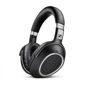 Sennheiser MB 660 UC Kablolu & Bluetooth Kulaklık