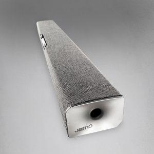 Jamo Studio SB-36 Bluetooth / Wireless Soundbar