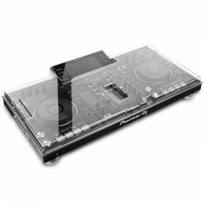 Decksaver Pioneer XDJ-RX / Kapak Koruma
