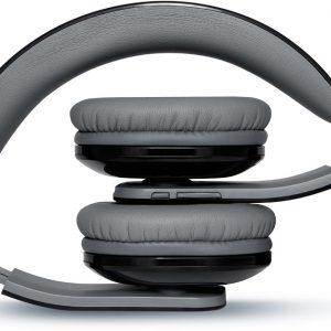 Numark HF Wireless DJ Kulaklık