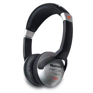 Numark HF-125 Profesyonel DJ Kulaklık