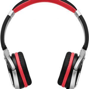Numark HF-150 Profesyonel DJ Kulaklık