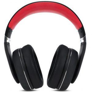 Numark HF-325 Profesyonel DJ Kulaklık