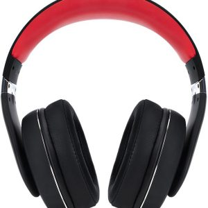 Numark HF-350 Profesyonel DJ Kulaklık