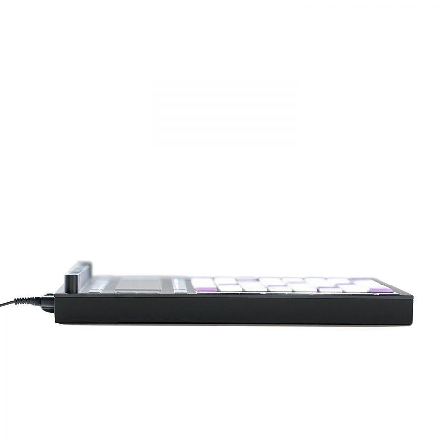 Ableton Push 2 Live Controller ve Live Suite Yazılım Paketi