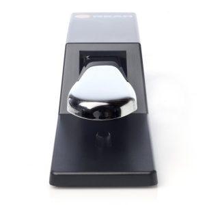 M-Audio SP-2 Sustain Pedalı
