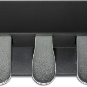 M-Audio SP Triple Pedal