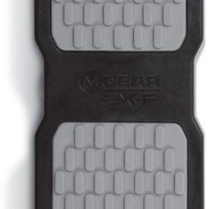 M-Audio EX-P Expression Pedalı