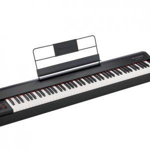 M-AUDIO Hammer 88 Kontroller Klavye