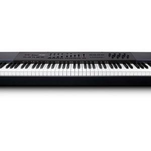 M-Audio Oxygen 88 Kontroller Midi Klavye