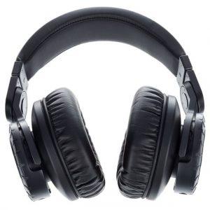 M-Audio HDH 50 Profesyonel Kulaklık