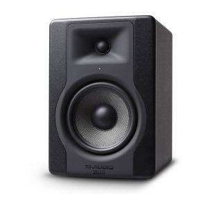 M-Audio BX5 D3 Hoparlör