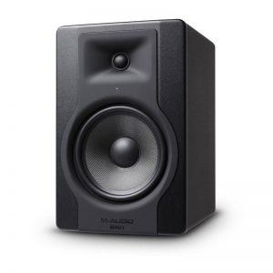 M-Audio BX8 D3 Hoparlör