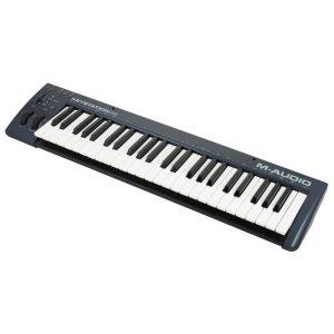 M-Audio Keystation 49 Kontroller Midi Klavye