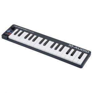 M-Audio Keystation Mini 32 Kontroller Midi Klavye