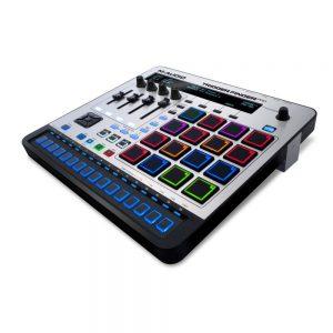 M-Audio Trigger Finger Profesyonel Midi Klavye
