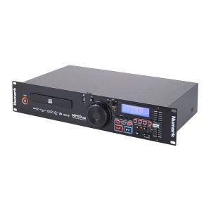 Numark MP103 USB DJ Player