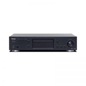 TEAC CD-P800NT Network / CD Player