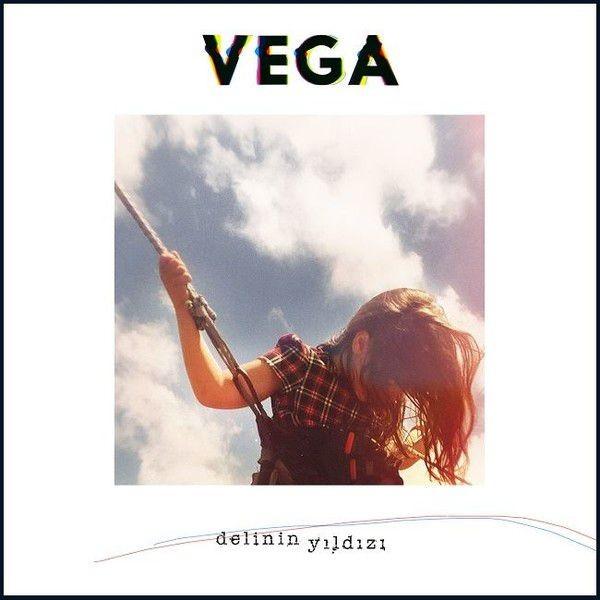 Vega Delinin Yıldızı - Plak