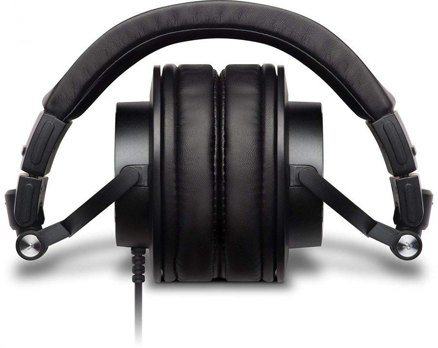Presonus HD9 Profesyonel Kulaklık