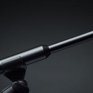 Presonus PRM1 Profesyonel Mikrofon