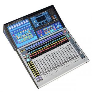 Presonus StudioLive 16 Series III DJ Mixer