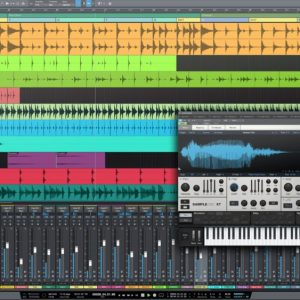Presonus Studio ONE V4 Pro Upgrade