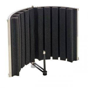 Marantz Soundshield Compact Profesyonel Filtre