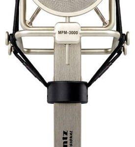 Marantz MPM-3000 Profesyonel Mikrofon