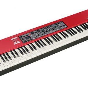 Nord Piano 3 88 Sahne Piyanosu