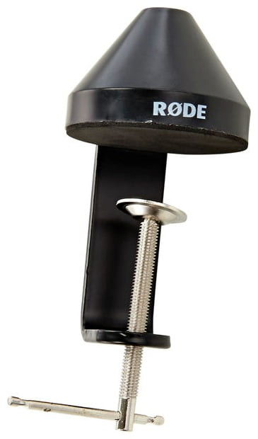 Rode PSA1 Studio Arm Mikrofon Kolu