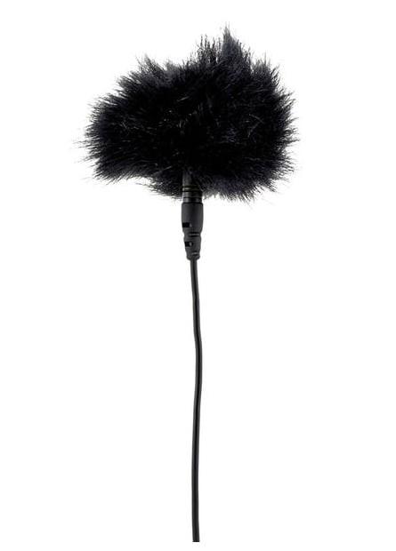 Rode Lavalier Profesyonel Mikrofon
