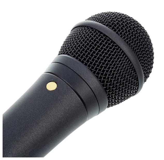 Rode M1 Live Performance Mikrofon