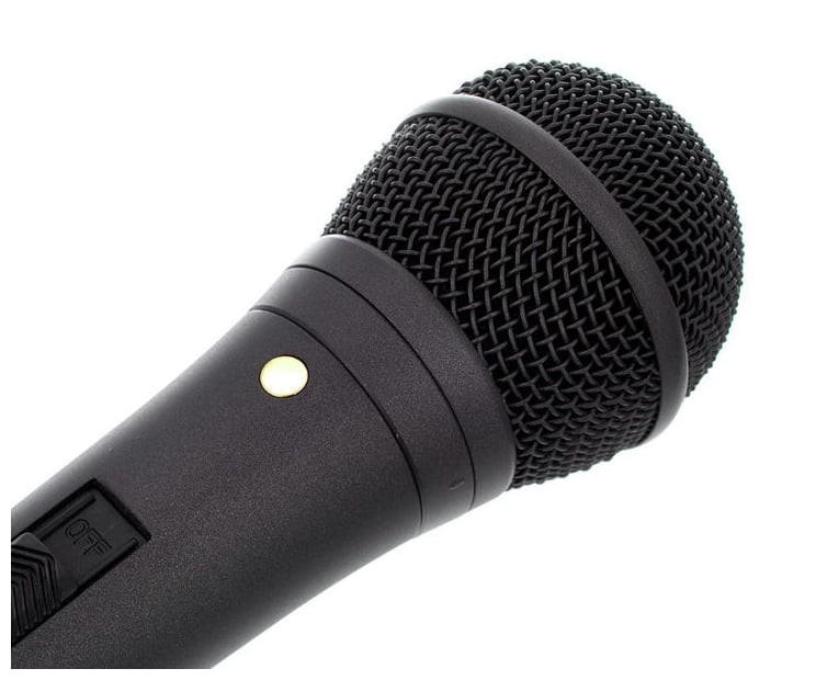 Rode M1-S Live Performance Mikrofon