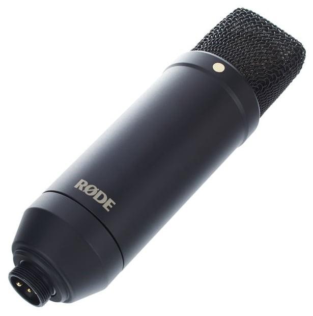 Rode NT1 KIT Mikrofon