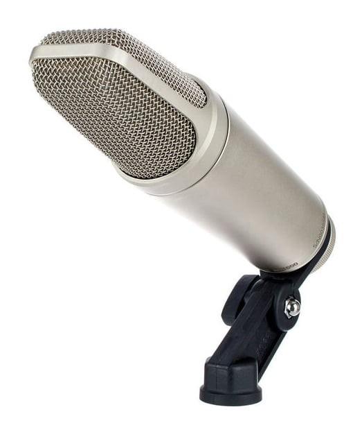 Rode NT1000 Kondenser Mikrofon